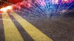 car crash generic_1522008778689.jpg.jpg