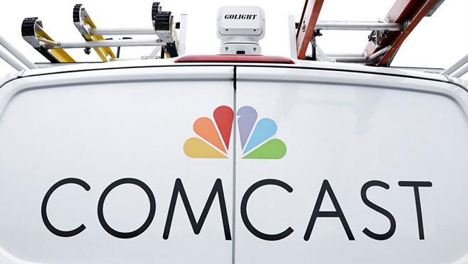 Comcast Streaming Bundle_1553217346461