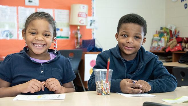 dayton public schools_1553622269468.jpg.jpg