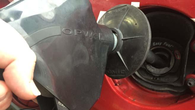 gas-pump-generic_143067