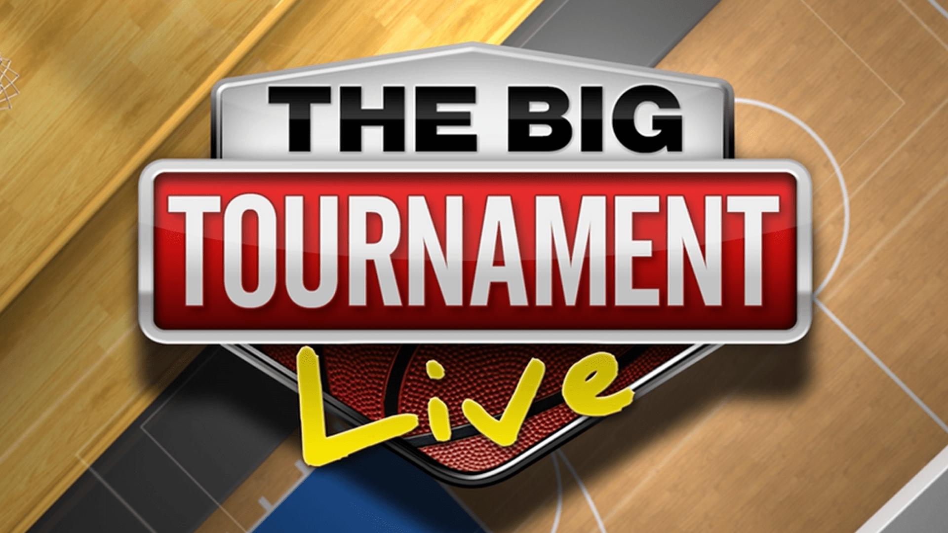 the big tournament live_1553176949636.png-873772846.jpg