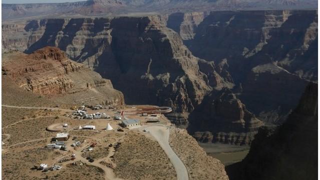 Grand Canyon AP 032919_1553861226715.jpg_79686914_ver1.0_640_360_1556110423101.jpg.jpg