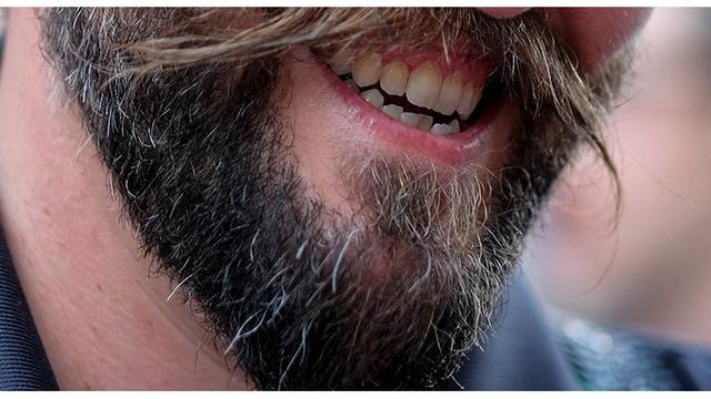 beard generic_1555418789793.jpg_82712765_ver1.0_640_360_1555423603256.jpg.jpg
