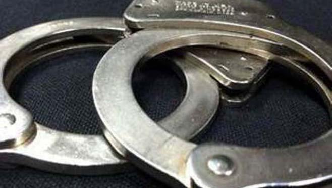 handcuffs_268516