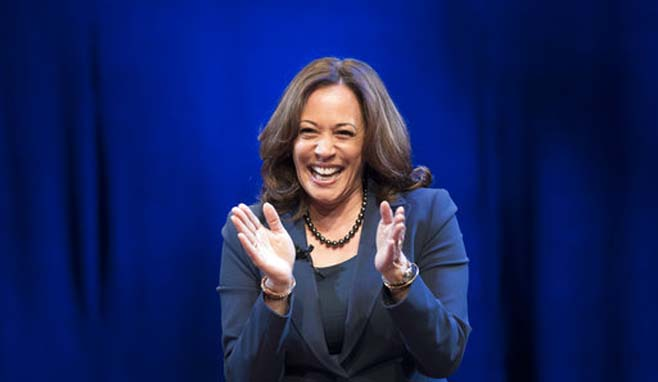 Kamala Harris Book Tour_1548078154655
