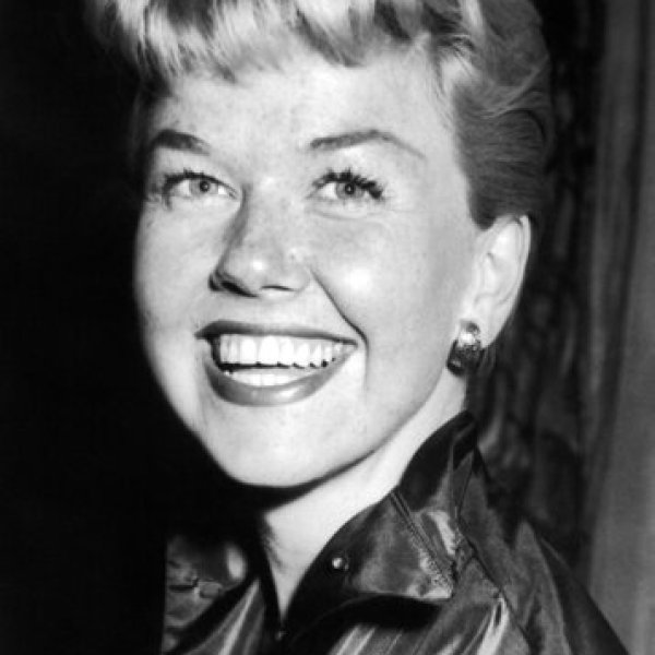 Obit Doris Day_1557765896086