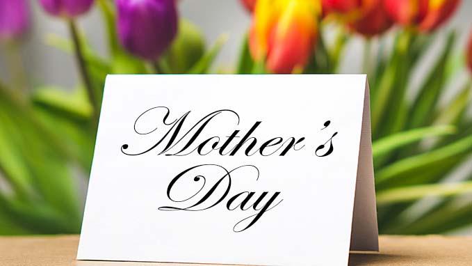 Mothers Day Quiz Image_1556893830731.jpg.jpg