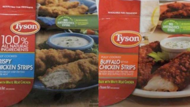 Tyson recall_1556999928433.JPG.jpg