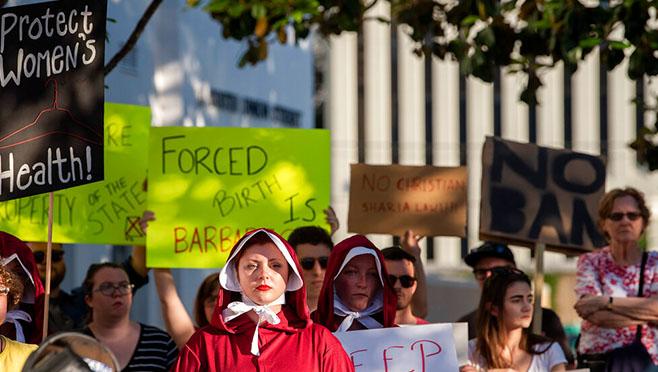 alabama abortion law_1557886018359.jpg.jpg