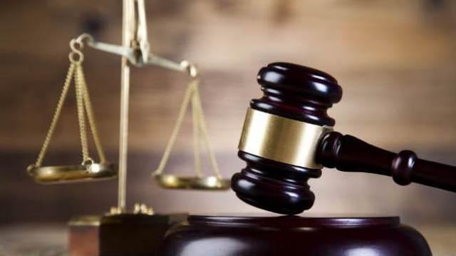 court-gavel_35996633_ver1.0_640_360_1536324710465.jpg