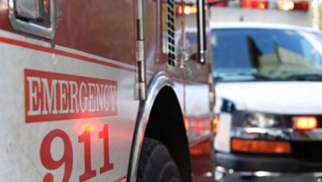 2 workers die after being trapped in grain silo | WDTN