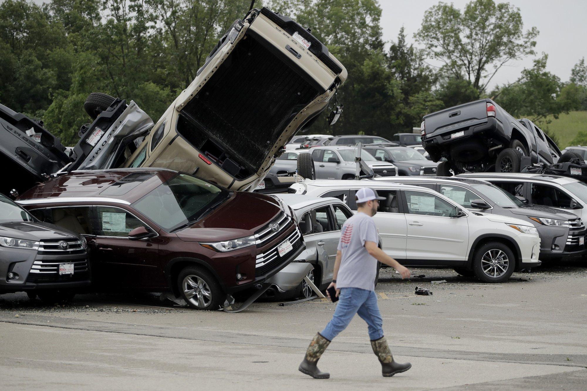 missouri tornado damage_1558686122170.jpeg.jpg