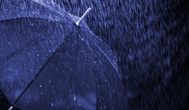 rain_umbrella_generic_weather
