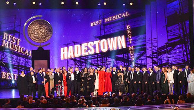 hadestown tony awards_1560288837892.jpg.jpg