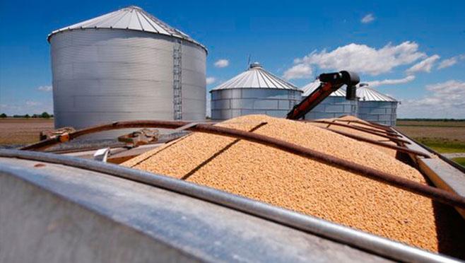 ohio farmer_1560194681848.jpg.jpg