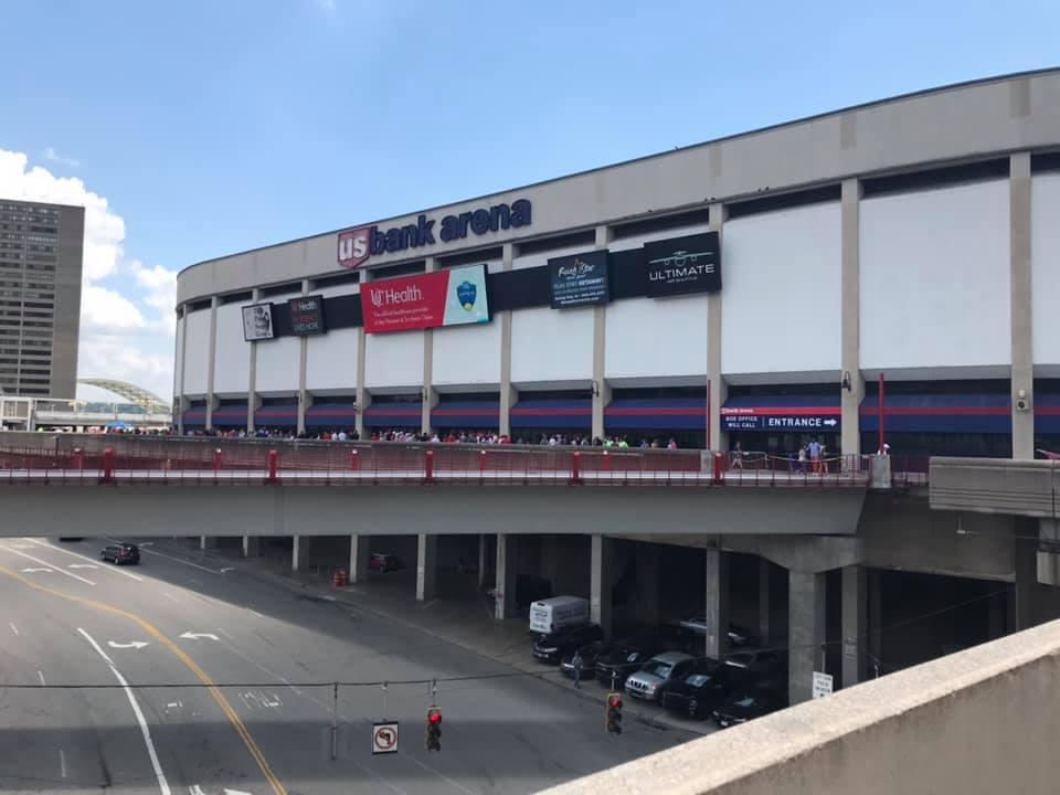 8-1-US-Bank-Arena-Lines