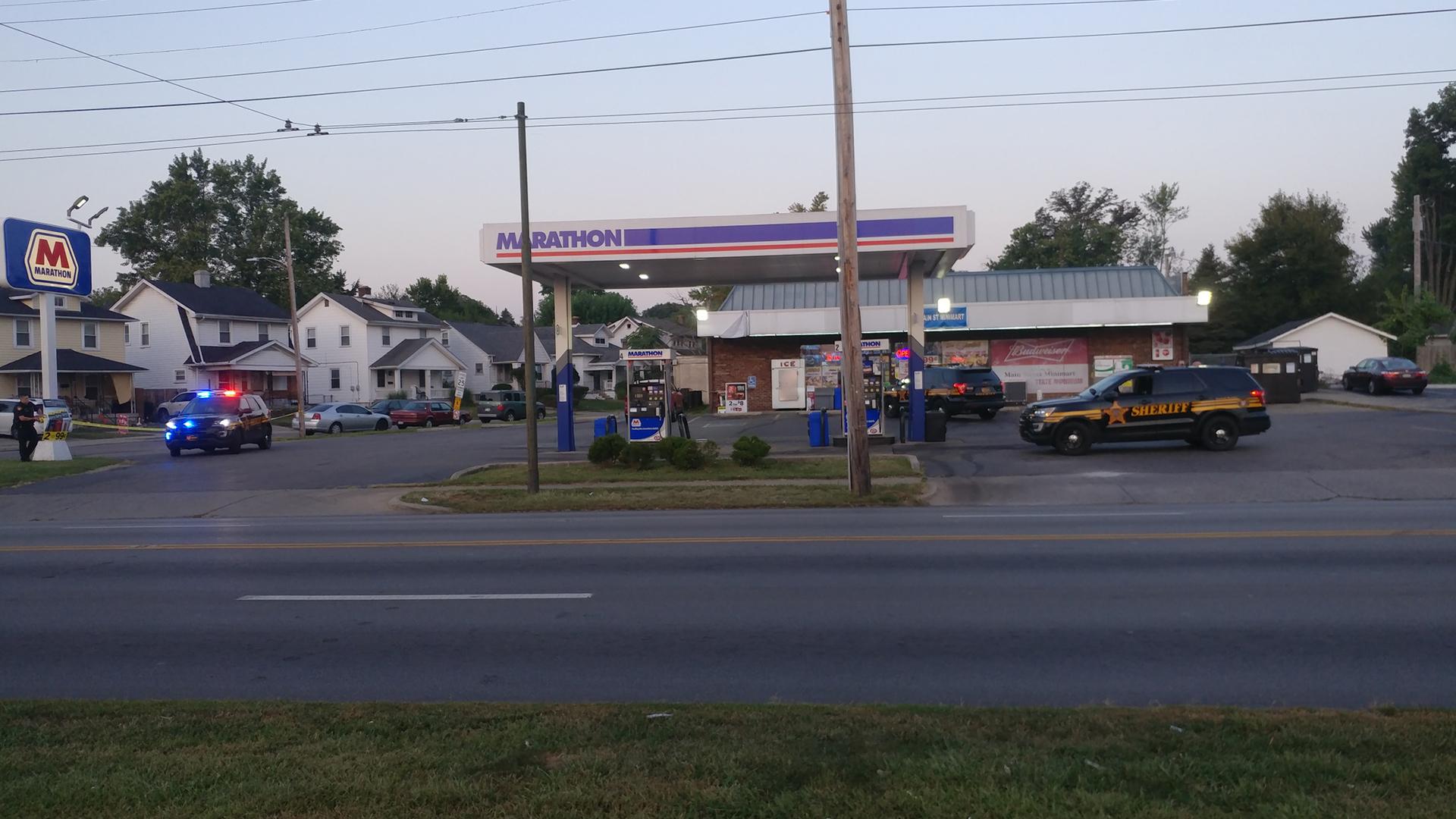Dayton News & Weather   Dayton, OH   wdtn com