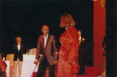 Geert Cazemier, Henk van Ruitenbeek, Hetty van de Klift & Peter Albers