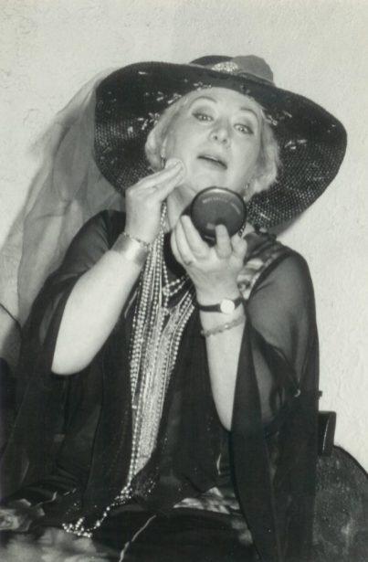 Elske Riemer
