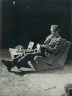 Peter Schönfeld