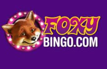 Foxy Bingo News Blast