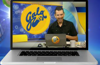 Gala Bingo TV Channel On Air