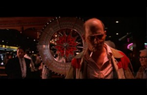 fear and loathing film