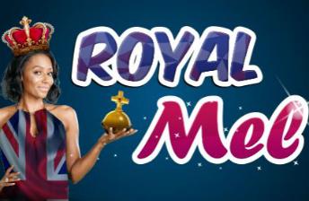 royal mel costa