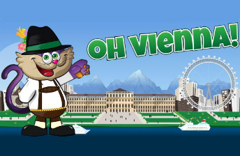 city bingo vienna