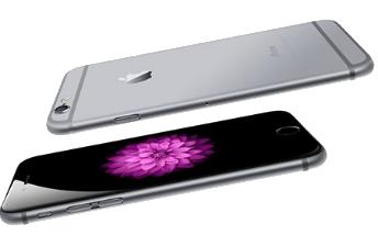 fancy bingo iphone 6