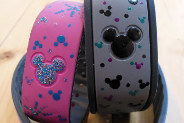 Diy Guide To Decorating Your Magic Band