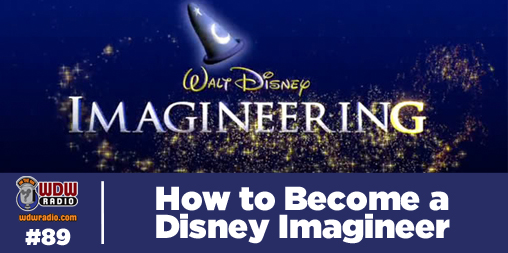 how-to-become-a-disney-imagineer