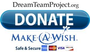 dream-team-project-donate-logo