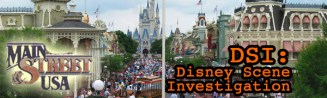 main-stree-usa-disney-world-dsi-1