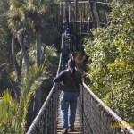 Wild-Africa-Trek-wdwradio-773