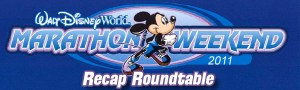 marathon-weekend-recap-roundtable-2011