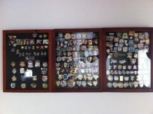 disney_pins_on_wall_2012-01-20
