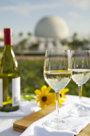 epcot-food-wine-2012