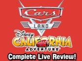 carsland-buena-vista-disney-california-disneyland-review