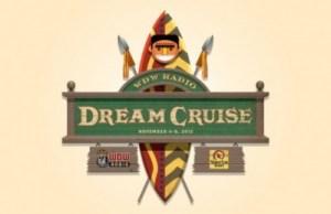 disney-dream-poster-november11-FINAL-LOGO-e1315003558943