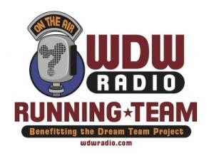 wdw-running-team-shirt-color-575