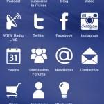 wdwradio-app-photo1