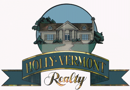 holly-vermont-realty-disney's-hollywood-studios