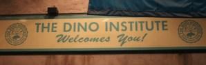Dino Institute