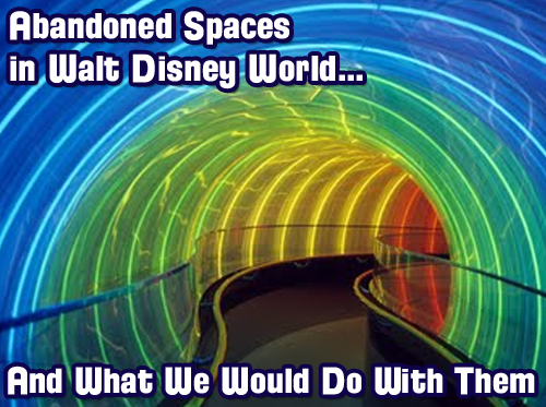 abandoned-walt-disney-world-imagineer