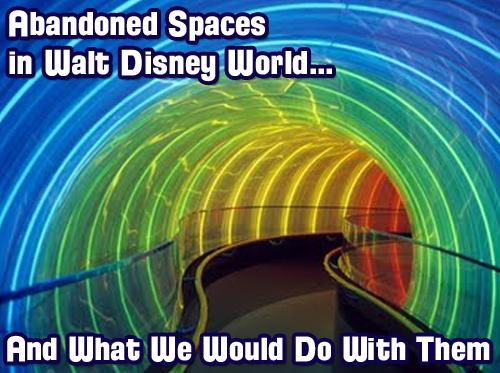 abandoned-walt-disney-world-imagineer