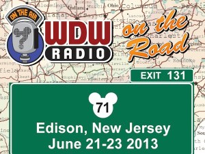 WDW-Radio-On-The-Road-New-Jersey-june-2013
