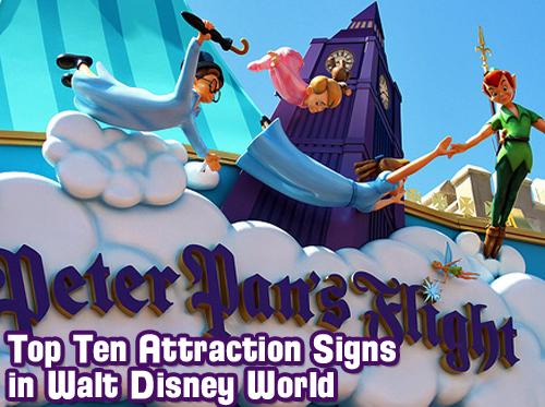 Top-Ten-Attraction-Signs-Walt-Disney-World