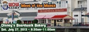 600-wdw-radio-disney-meet-of-the-month-disney-july-2013-disney-boardwalk