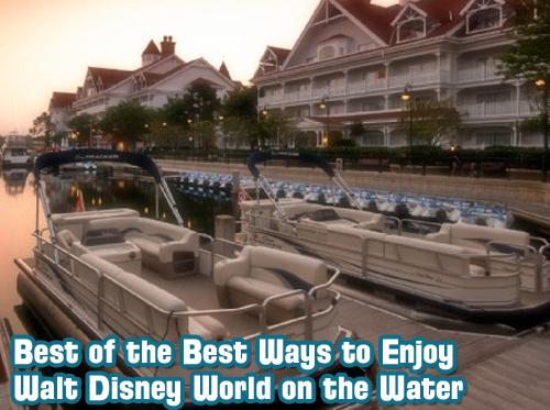 disney-world-water-boats-cruise-fishing-fireworks